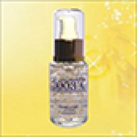 3003C-Nano Gold Lifting Essence 50ml