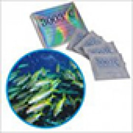 3003C-Crystal Ocean Collagen Essence Mask 40ml x 6 pcs/box
