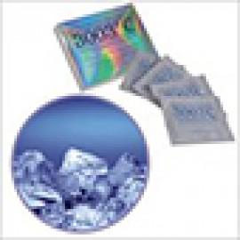 3003c-Crystal Cool Spa Redness Mask 40ml x 6 pcs/box