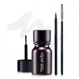 ESpoir-All Day Eye Makeup Sealer