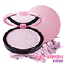 ETUDE HOUSE-Face Designing Brightener