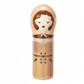 ETUDE HOUSE-Minime My Love Coach Perfume Mist (MS. LONELY) 100ml