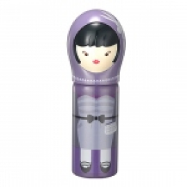 ETUDE HOUSE-MINIME MY LOVE COACH PERFUME MIST (MS. TWINKLE) 100ML