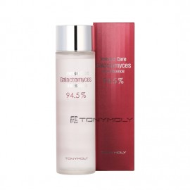 TONY MOLY-Intense Care Galactomyces First Essence 94.5% 150ml