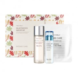 TONY MOLY-Intense Care Galactomyces First Essence 94.5% Special Set