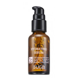 UGB-Hydrating Serum 30ml